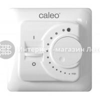 Терморегулятор Caleo 160 SM