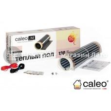 Инфракрасная пленка Caleo LINE (комплект)