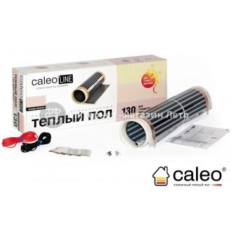 Инфракрасный теплый пол Caleo LINE