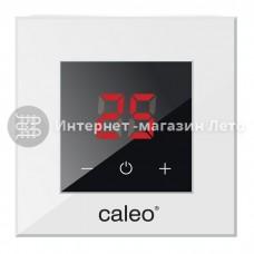 Терморегулятор Caleo Nova