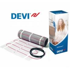 Нагревательный мат Devi Dtir 150 (Польша)