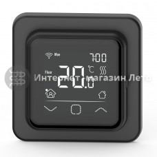 Терморегулятор Ergert ETR-360