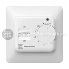 Терморегулятор Ergert ETR-110