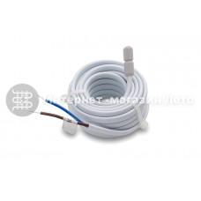 Датчик температуры Nexans/OJ Electronics ETF-144/99А