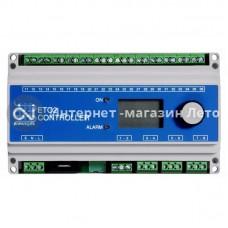 Метеостанция OJ Electronics ETO2-4550