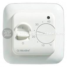 Терморегулятор OJ Electronics OTN-1991