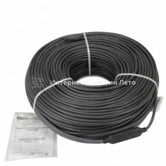 Нагревательный кабель 30MHT2  (Россия)