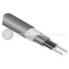 Саморегулирующийся греющий кабель КСТМ2-АТ (Россия)