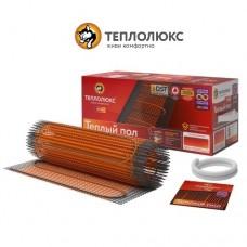 Нагревательный мат Теплолюкс Profimat (Россия)
