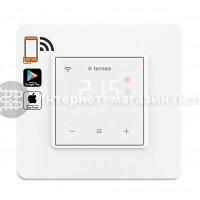 Терморегулятор Terneo SX Wi-Fi