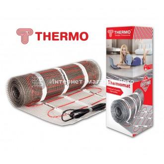 Нагревательный мат Thermomat TVK-180 (Швеция)