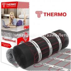 Нагревательный мат Thermomat TVK-130 (Швеция)