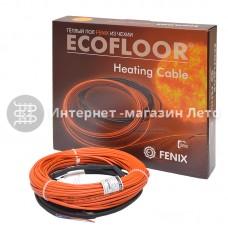 Нагревательный кабель Fenix ADSV 18 (Чехия)