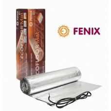Алюминиевый мат Fenix (Чехия)